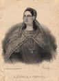 Condessa de Portugal D. Teresa.jpg