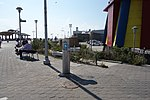 Coney Is Beach td (2018-09-03) 03 - Steeplechase Plaza.jpg