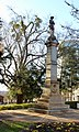 Confederate Monument, Greenville, South Carolina.jpg