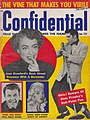 Confidential Magazine cover May 1957.jpg