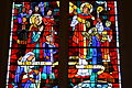 Conflans-Sainte-Honorine Saint-Maclou 01.JPG