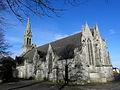Confort-Meilars (29) Église Notre-Dame 02.JPG