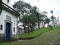 Congonhas MG Brasil - Alameda das Capelas dos Passos - panoramio.jpg