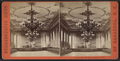 Congress Hall Ball Room, Saratoga, N.Y, from Robert N. Dennis collection of stereoscopic views.png