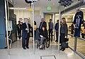 Congresswoman Tammy Duckworth Visits College of DuPage 20 - 13974043173.jpg