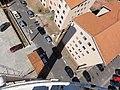 Conjunto Residencial Jardim dos Amarais I. - panoramio.jpg