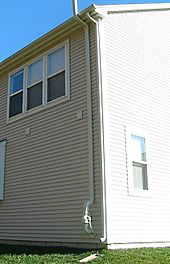 Radon Mitigation Wikipedia