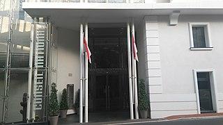 320px-Conseil_national_de_Monaco.JPG