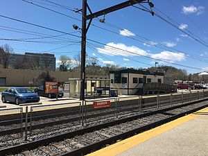 Conshohocken Station.jpg