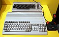 Console videogiochi amiga 500 (milano, WOW spazio funetto).jpg