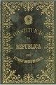 Constituição de 1891.jpg