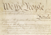 Constitution Pg1of4 AC icon cut.png