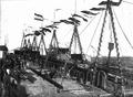 Construcción de un buque 1914.png
