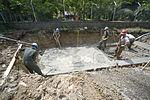 Construction update 150611-F-LP903-675.jpg