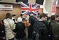 Consular assistance at Kathmandu airport (17320798555).jpg