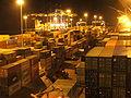 Containerterminal in Tema, Ghana.jpg