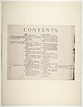 Contents page of the Nova Scotia section of the Atlantic Neptune RMG K0045.jpg
