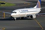 Continental N10323 737.jpg