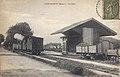 Contrisson (Meuse) - La Gare 01.jpg