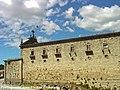 Convento de São João de Tarouca - Portugal (7360886312).jpg
