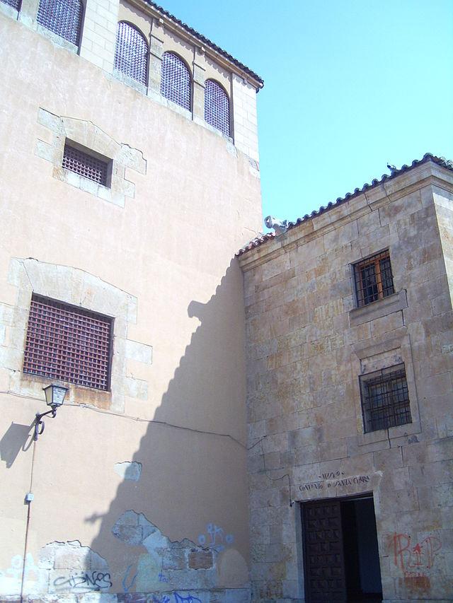 Convento de Santa Clara_1