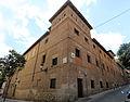 Convento de las Trinitarias Descalzas (Madrid) 08.jpg