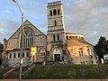 Cook Avenue Methodist Episcopal Church, South.jpg