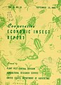 Cooperative economic insect report (1959) (20075464694).jpg