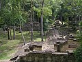 Copan Ruins - panoramio (3).jpg
