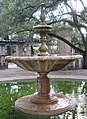 Coral Gables Fountain - panoramio.jpg
