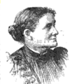 Cordelia Throop Cole 1896.png
