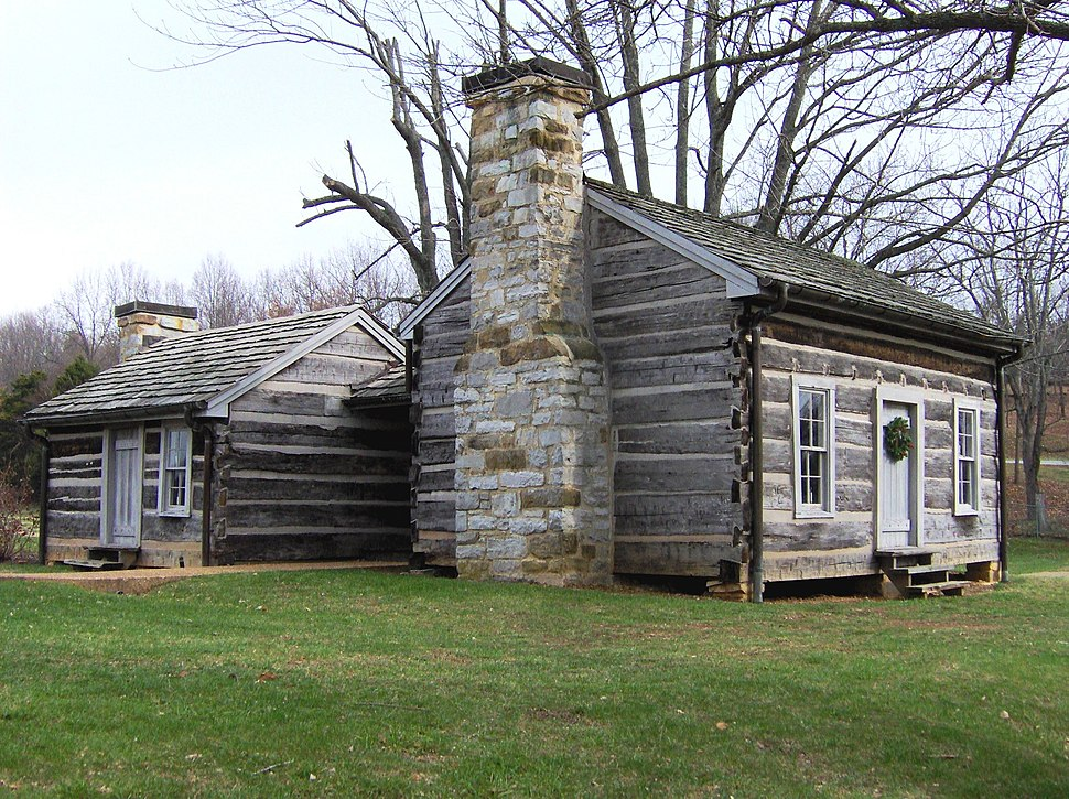Cordell-hull-birthplace-cabin