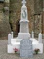 Cormont Monument aux morts.jpg