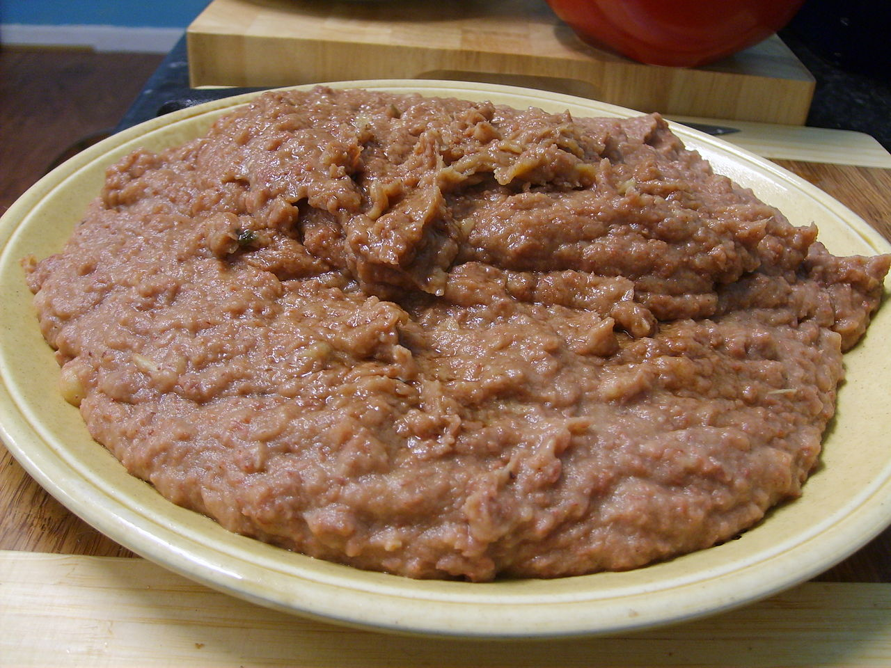 File:Corned beef hash (1956107083).jpg