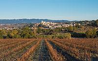 Corneilhan, Hérault 01.jpg