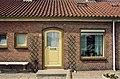 Cornelis Buysstraat 32. Voorgevel. - FO1014512 - RAA Elsinga.jpg