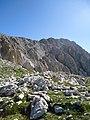Corno Grande - panoramio.jpg
