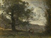 Corot - The Oak in the Valley.jpg