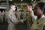 Corporal's Course graduation Class 1-15 150122-M-NG884-025.jpg