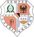 Corps Borussia Breslau, Wappen.jpg