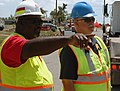 Corps employees from Philly show Joplin some brotherly love (5998863348).jpg