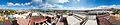 Corralejo panorama.jpg