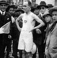 Corredor Media Maraton de Lima 1923.png