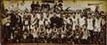 Corredores Media Maraton de Lima 1928.png