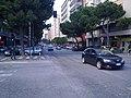 Corso Tardy e Benech - panoramio.jpg