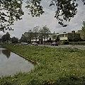 Cortezlaan - Utrecht - 20398324 - RCE.jpg
