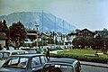 Cortina 1971 3.jpg