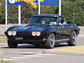 Corvette Sting Ray AL-96-46 picA.JPG