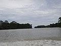 Costa Rica (6091682447).jpg