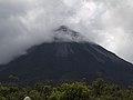 Costa Rica (6109734947).jpg